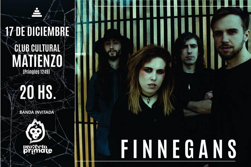 FINNEGANS_PRENSA