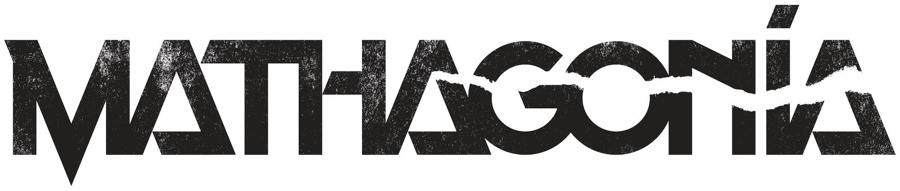 Mathagonia logo
